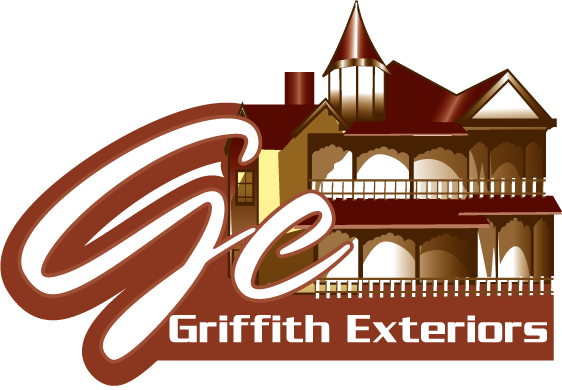 Griffith Exteriors - Residential Roofing, Siding and Gutters