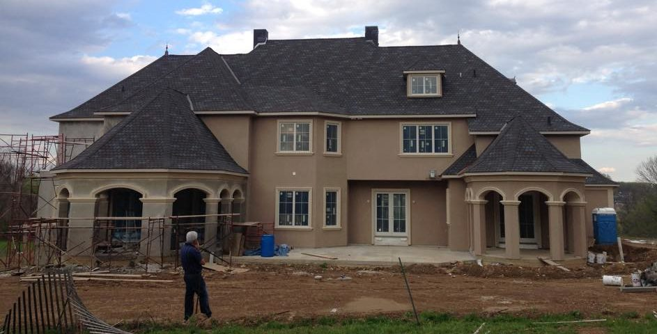 Gallery Griffith Exteriors Commercial And Residential